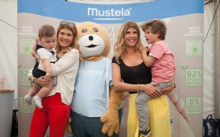 Festival Mustela9