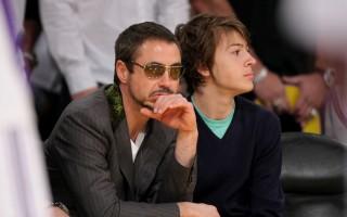 Indio Downey2