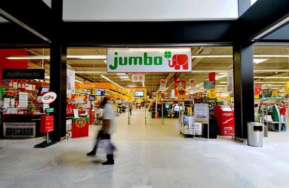 JUMBO02