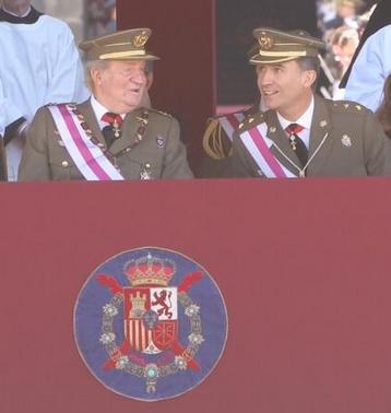 Juan Carlos Felipe1