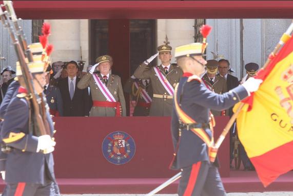 Juan Carlos Felipe2