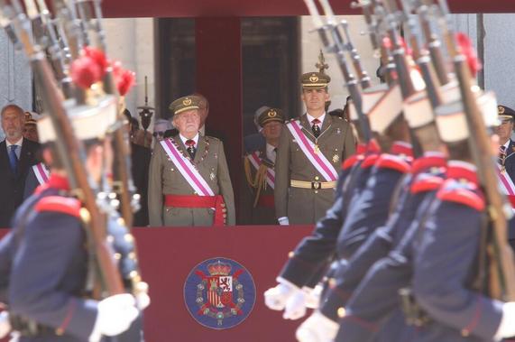 Juan Carlos Felipe3