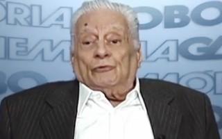 Max Nunes
