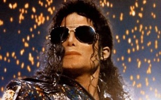 Michael-Jackson-693x960