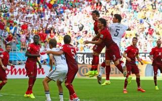 Portugal Alemanha3