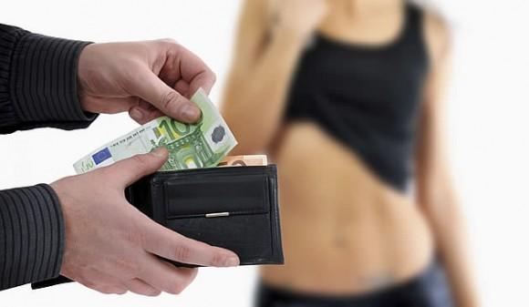 prostitutas en ingles prostitutas en dinamarca