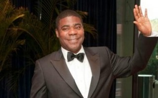 Tracy-Morgan-381x600