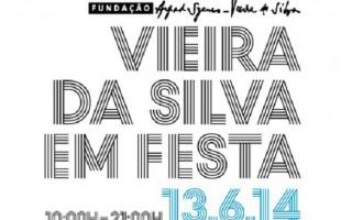 Vieira Silva