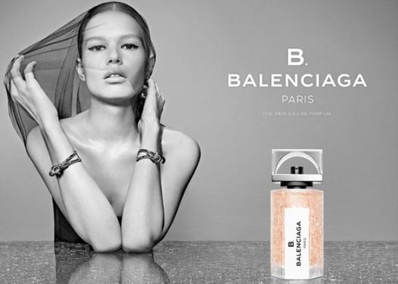 b-balenciaga-perfume