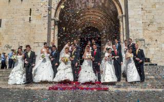 casamentos santonio17