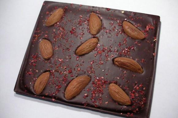chocolate Maya