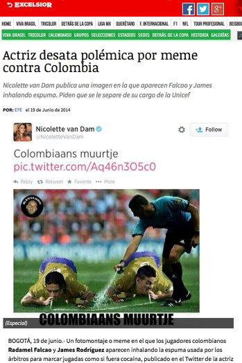 colombia_screen_grab_a_p