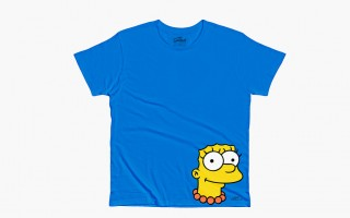elevenparis-the-simpsons-colette-capsule-collection-03-960x640