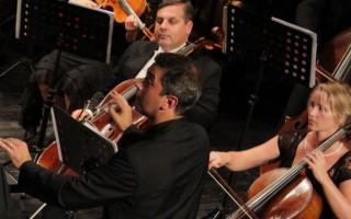 estacao orquestras