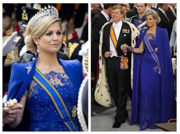 rainha vestido2