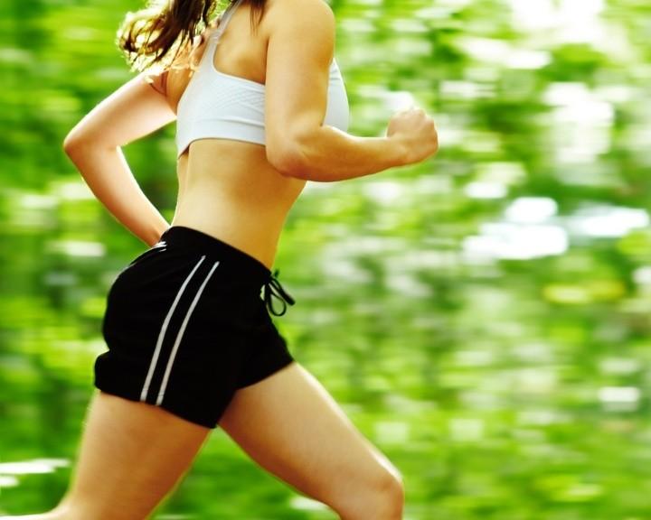 Sedentarismo é o maior inimigo da saúde cardíaca da mulher