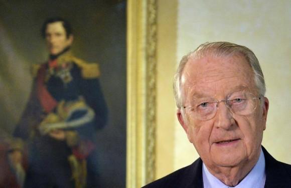 Albert II
