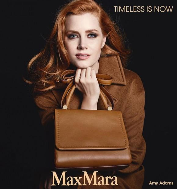 Amy Adams Max Mara