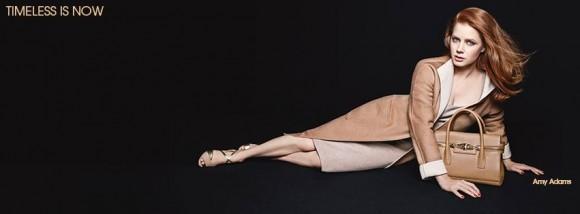 Amy Adams Max Mara2