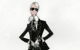 Barbie-Lagerfeld1-285x273