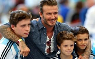 Beckham final1
