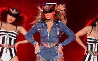 Beyonce-bodies2-850x850