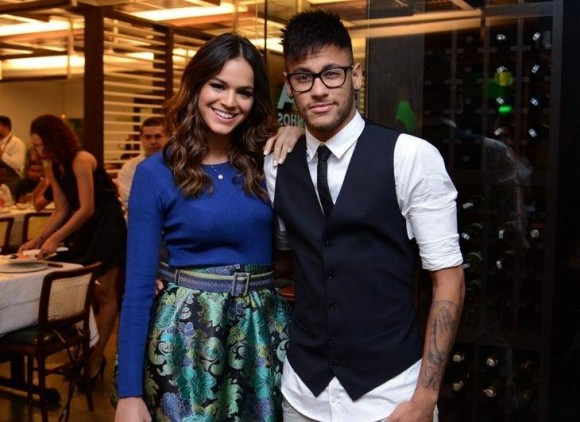Bruna Neymar2