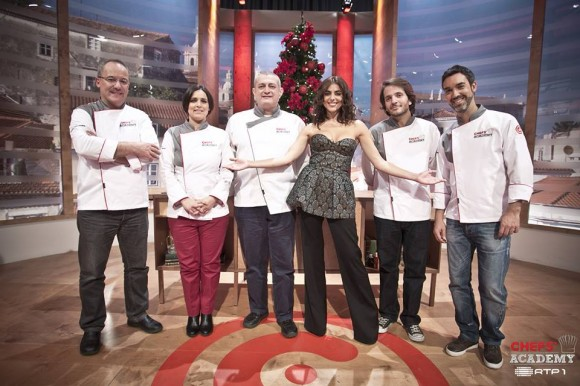 Chefs academy2