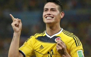 James-Rodríguez-700x800