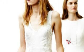Noiva Dior2
