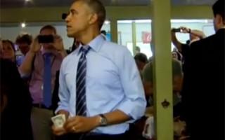 Obama-texas-barbecue