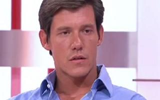 Pedro Rodil
