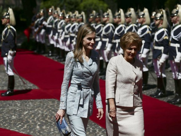 Reis Espanha Portugal17