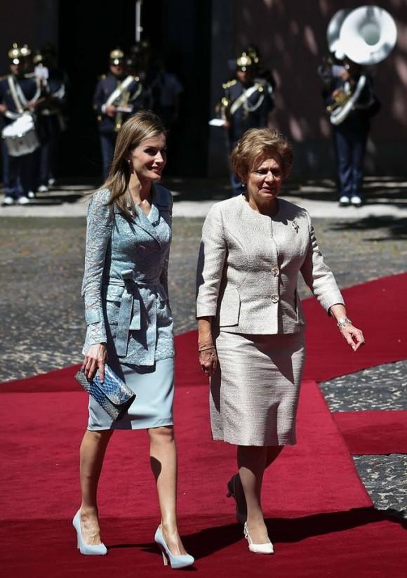 Reis Espanha Portugal18