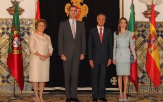 Reis Espanha Portugal4