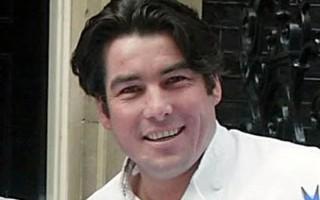 Ross Burden