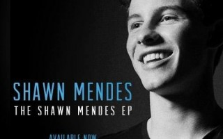 Shawn Mendes1
