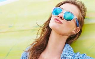 Tommy-Hilfiger-blue-oculos-02