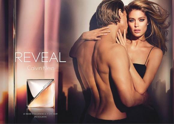 calvin-klein-perfume-reveal-interna-02