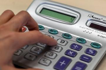 maquina calcular