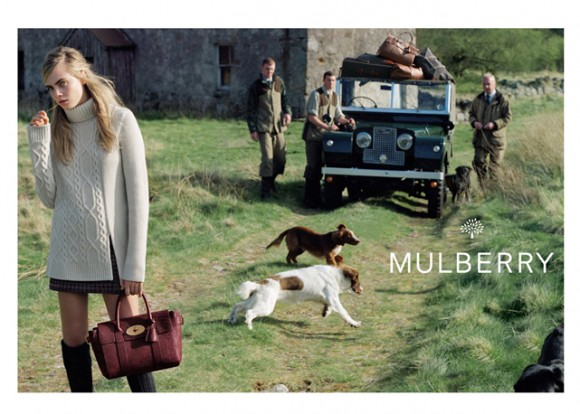memo-mulberry-01