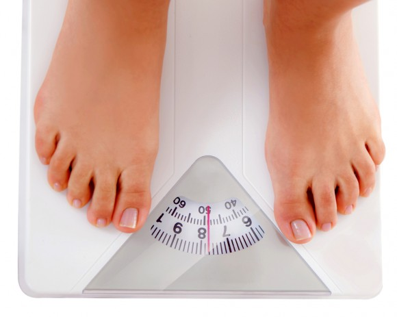 perder_peso_balanca
