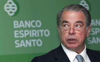 junho – Ricardo Salgado, ex-presidente executivo do BES, é detido para interrogatório, no âmbito da operação Monte Branco, que investiga a maior rede de branqueamento de capitais descoberta em Portugal.