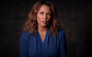 vanessa-williams_2