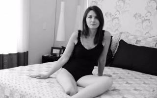 video_corpo2