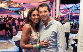 António Pedro Cerdeira e Susana Silva_1