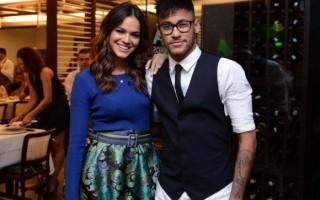 Bruna-Neymar2-580x422