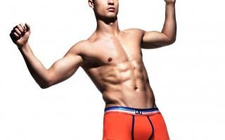 CR7 underwear4