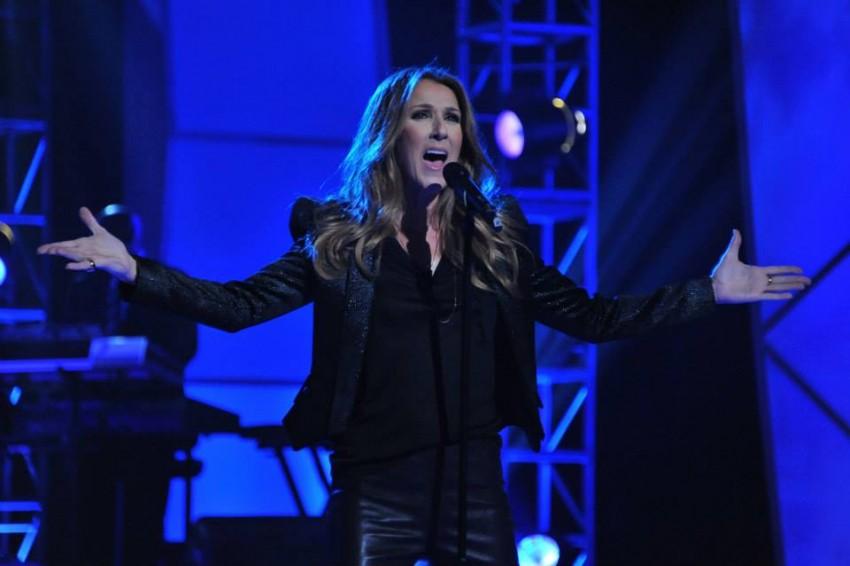 Celine Dion1