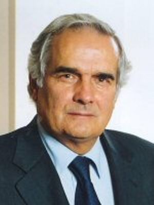 Emidio Rangel